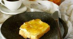 μαρμελάδα λεμόνι με τζίντζερ σε 1 ώρα Sweets Cake, Cornbread, Deserts, Diet, Ethnic Recipes, Cakes, Food, Millet Bread, Cake Makers
