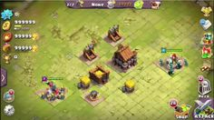 Clash of Lords 2 Cheats Generator