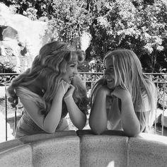 princess friends ✨