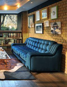 The #Belgraves London #UK Luxury #London_Hotel
