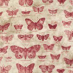 tim holtz paper pattern printable - Google zoeken