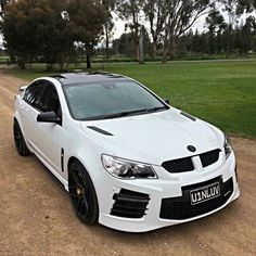 Holden Muscle Cars, Aussie Muscle Cars, Chevy Ss Sedan, Holden Monaro, Pontiac G8, Chevrolet Ss, Holden Commodore, Australian Cars, Nissan Gt