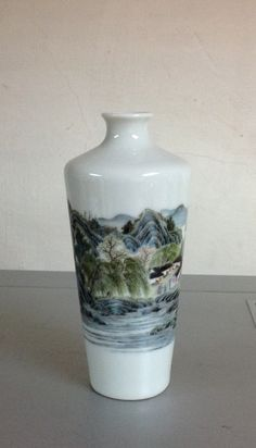 china antique porcelain