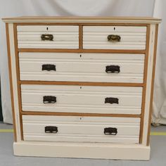 commissionedShabby3rd500x500 Furniture, Home Decor, Decoration Home, Room Decor, Home Furnishings, Home Interior Design, Home Decoration, Interior Design, Arredamento