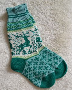 Your place to buy and sell all things handmade Cozy Socks, Sheep Wool, Warm And Cozy, Different Styles, Mittens, Knits, Scandinavian, Vibrant Colors, Buy And Sell