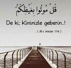 Learn Turkish, Allah, Learning, Turkey, Turkey Country, God, Education, Teaching