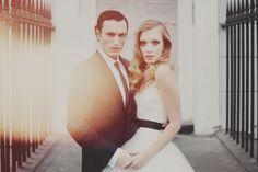 """Grace Ormonde Wedding Style Cover Option 4"" #theluxuryweddingsource"