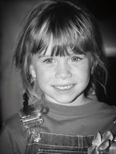 Isn't She Adorable Ashley Mary Kate Olsen, Ashley Olsen, Full House Michelle, Michelle Tanner, Famous Twins, Uncle Jesse, Olsen Twins, Kate Bosworth, Victoria Dress