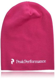 14 Best Peak Performance - vinter 2012 13 images  531f139e465b