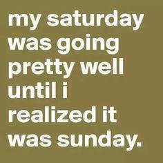 No kidding:)