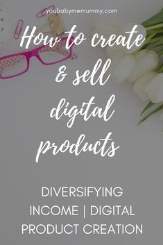 If you've been looking into Internet Marketing or making money online for any amount of time. Make Money Blogging, Make Money From Home, Way To Make Money, Make Money Online, Online Cash, Etsy Business, Craft Business, Online Business, Business Planning