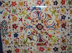 Image result for chamba rumal Rugs, Image, Home Decor, Homemade Home Decor, Types Of Rugs, Rug, Decoration Home, Carpets, Interior Decorating