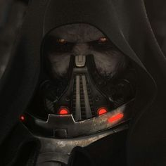 Star Wars Sith Lords | ... Sith Lord from The Old Republic. image - Star Wars Fan Group