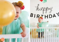 http://www.minted.com/julep/wp-content/uploads/2013/08/julep-kids-party-hat-ideas.png