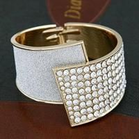Vita Design - Armband Rhinestone Dream