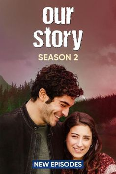 Drama Tv Series, Tv Series To Watch, Hd Movies, Movies To Watch, Murat And Hayat Pics, Comedian Videos, Feriha Y Emir, Star Wars Sequel Trilogy, Comedy Tv Shows