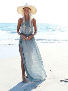 GypsyLovinLight: Grace and Flow