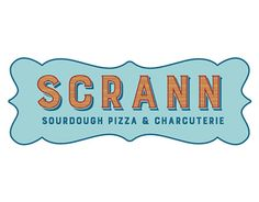 "Check out new work on my @Behance portfolio: ""Scrann Pizzaria"" http://be.net/gallery/53789509/Scrann-Pizzaria"