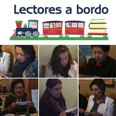 Lectores a bordo [Club de Lectura]. Sesión «El tiempo entre costuras» #ProyectosB612