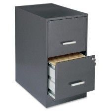 Ameriwood File Cabinet Ameriwood  Http://www.amazon.com/dp/B008PRVE9Q/refu003dcm_sw_r_pi_dp_20fivb0H2312R | Home  Office | Pinterest | Drawers, Storage Cabinets ...