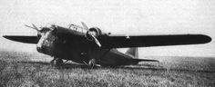 Top 10 Worst Aircraft of World War 2 - Listverse