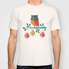 Daisy, Tees, Clothing, Mens Tops, T Shirt, Stuff To Buy, Accessories, Fashion, Outfits