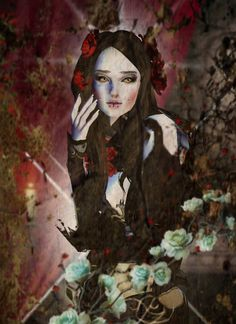 """Imvu photo of the day join Imvu today"" Avatar, Gothic Girls, Imvu, My Best Friend, Picture Video, Lush, Scary, Cool Pictures, Projects To Try"
