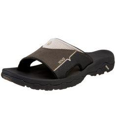6374102bd online shopping for Teva Men s Katavi Slide Outdoor Sandal