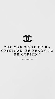 Discover recipes, home ideas, style inspiration and other ideas to try. Citations Chanel, Wallpaper Quotes, Iphone Wallpaper, Sunset Wallpaper, Mode Poster, Coco Chanel Quotes, Black And White Picture Wall, Image Citation, Black And White Aesthetic