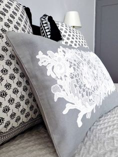 lumbar-pillow-linen-and-lace-zara-home (13)