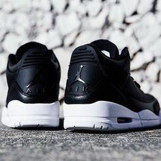 30 Best shoes I own images | Me too shoes, Air jordans, Shoes
