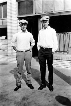 Brother's Walt and Roy Disney,  The Walt Disney Company started in 1923 in the rear of a small office occupied by Holly-Vermont Realty in Los Angeles, California. It was there that Walt Disney, and his brother Roy, produced a series of short live-action/animated films collectively called ALICE COMEDIES. The rent was a mere $10 dollar's a month. By Tom Allmon