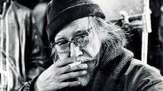 Devo Tudo ao Cinema: A Arte de Seijun Suzuki