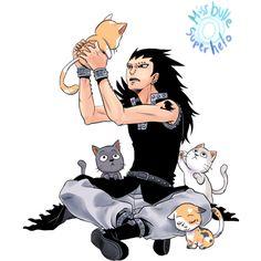 105 Best Anime Images Manga Anime Anime Meme Character Art