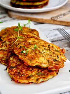Keto Recipes, Vegetarian Recipes, Cooking Recipes, Good Food, Yummy Food, Tasty, Salty Foods, Kitchen Time, Tandoori Chicken