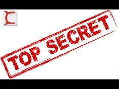 Ex Trabajadora de las Fuerzas Aéreas de USA desvela Secretos sobre los Chemtrails ¡BOMBAZO! - YouTube