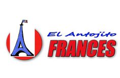 El Antojito Frances - Asociación Mexicana de Franquicias
