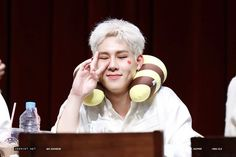 #kpop #jooheon #lee #monb #minhyuk #monsta  https://weheartit.com/entry/301178558?context_page=49&context_type=explore