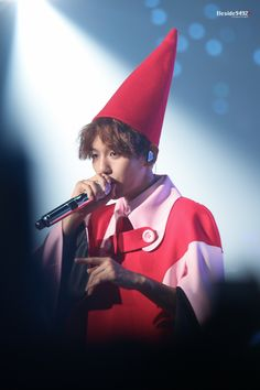 160910 #Baekhyun #EXO #EXOrDIUMinBangkok