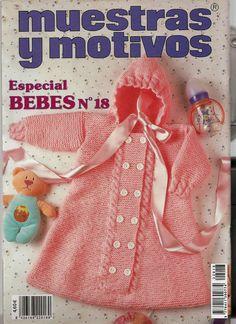 Knitting Magazine, Crochet Magazine, Knit Crochet, Crochet Hats, Baby Knitting, Children, Kids, Lunch Box, Album