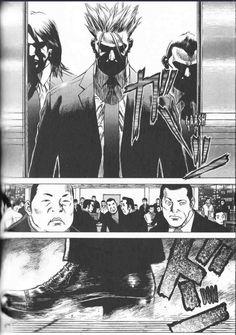 Sun Ken Rock, Character Art, Anime Art, Batman, Scene, Superhero, Movie Posters, Fictional Characters, Anatomy