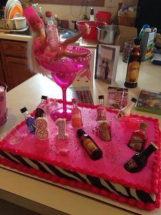 best 25 birthday glass ideas on Glasses iDeas 👓 21st Birthday Glass, 21st Birthday Cakes, Birthday Diy, Girl Birthday, Birthday Parties, Birthday Gifts, 21 Party, 21st Bday Ideas, 21st Birthday Ideas For Girls Turning 21
