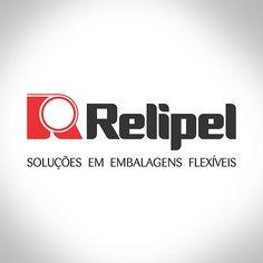 Relipel Soluções em Embalagens Flexíveis