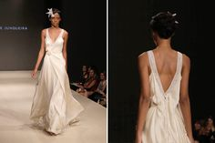 desfile-emanuelle-junqueira-casamoda-noivas-2013-11 1, Bride, Wedding Dresses, My Style, Inspiration, Wedding Blog, Brides, Weddings, Vestidos