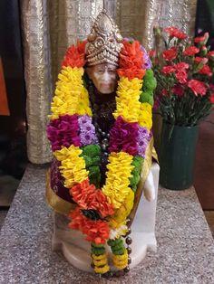 Sainath