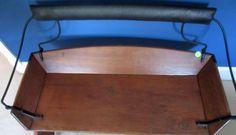 #637: Estate Sale Auction Online: Richmond, VA 23233 | David Staples | Pulse…