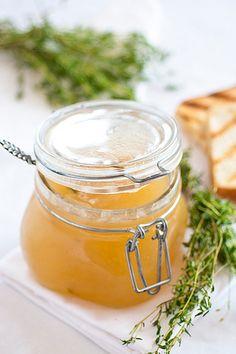 Rychlá pomoc při nachlazení, kouzelný elixír Home Canning, Mason Jars, Mugs, Tableware, Dinnerware, Canning, Tumblers, Tablewares, Mason Jar