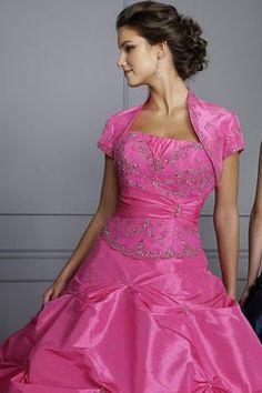 fashion-font-b-rosa-b-font-Taffeta-font-b-Bridal-b-font-Jacket-font-b-wraps.jpg (299×449)