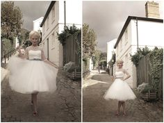 Call 01242 257103 to make your appointment today!  Email-  info@sarahelizabethbridal.co.uk www.sarahelizabethbridal.co.uk