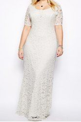 Plus Size Clothing   Cheap Plus Size Fashion For Women Online At Wholesale Prices   Sammydress.com Page 3
